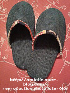 chaussons en jean-copie-1[1]